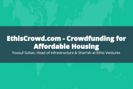Constructing and Financing Affordable Housing Across Asia Session