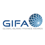 GIFA Special Awards (Islamic Financial Advocacy)
